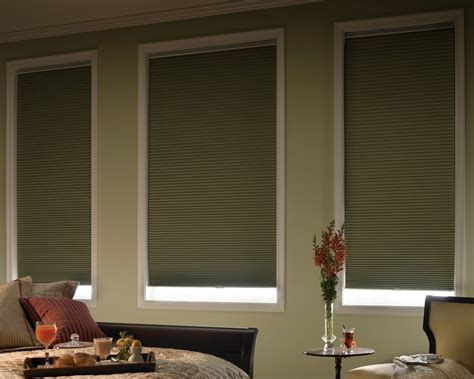 curtains blinds shades benefits of blackout shades