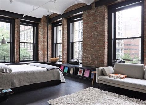 great jones loft in nyc dwellings lofts and apartments