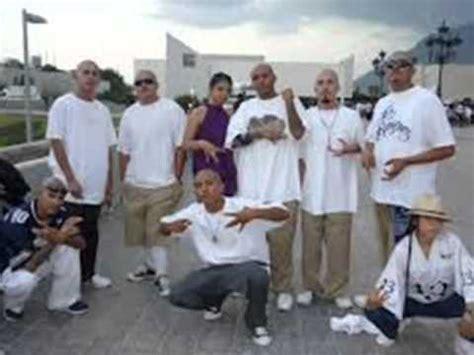 cholos mexicanos barrio 13 mafia mexicana c kan cholos youtube