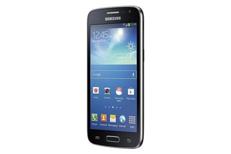 test 4g samsung galaxy 4g le test complet 01net