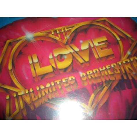 super movie themes love unlimited orchestra super movie themes just a little bit different by the