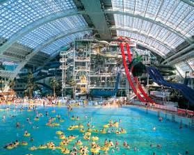 top 10 des parcs aquatiques dans le monde voyages bergeron