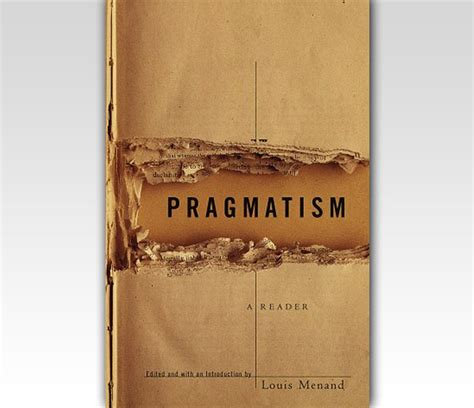 pragmatism books 50 beautifully designed book covers for inspiration