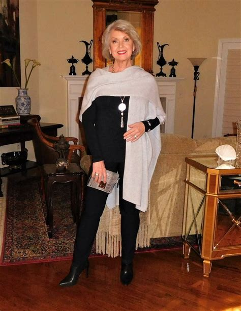 women over 60 pinterest 25 best ideas about over 60 fashion on pinterest fall