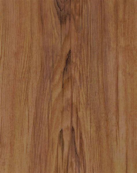 laminate flooring saskatoon laminate flooring pine laminate flooring