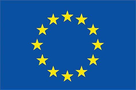 la chambre des preteurs de l union europeenne encyclop 233 die larousse en ligne drapeau de l union europ 233 enne