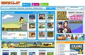 Cara Membuat Website Game Sendiri | boiklop cara membuat website game online sendiri