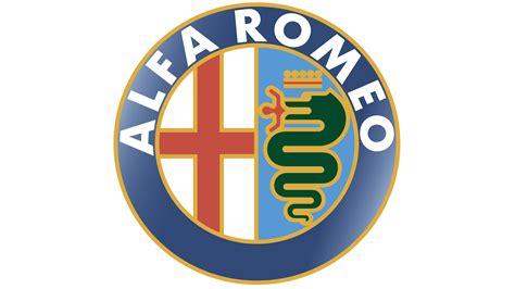 alfa romeo logo alfa romeo logo zeichen auto geschichte
