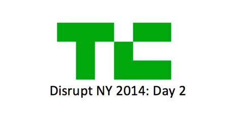 pattern recognition logos pattern recognition for success day 2 of techcrunch