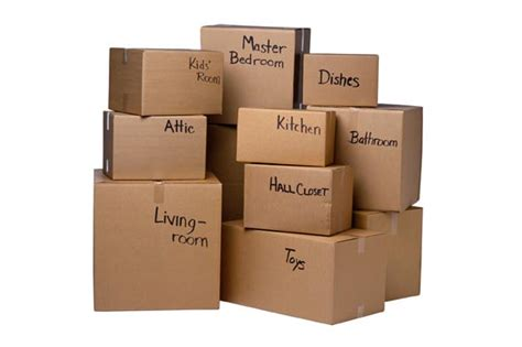 where can i buy boxes for moving house moving