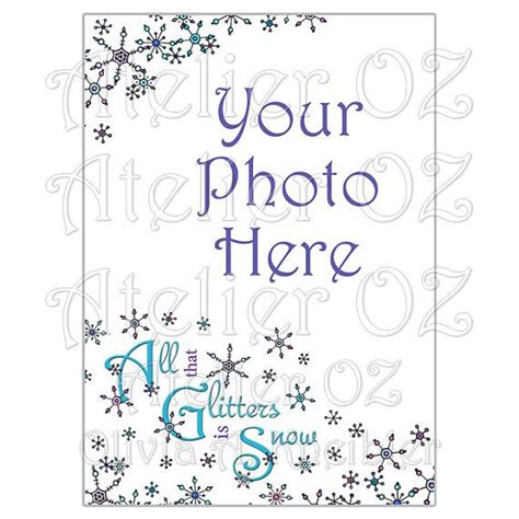 printable christmas cards with photo insert 83 best images about cards on pinterest greeting card