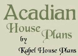 acadiana home design reviews acadiana home design in baton rouge specs price release date redesign