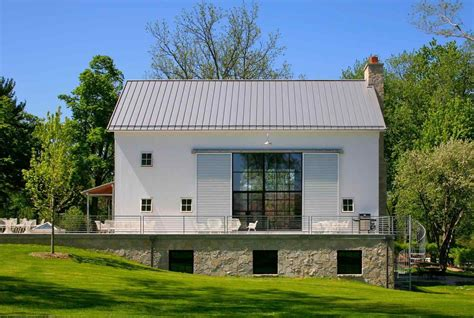 top 25 best contemporary farmhouse exterior ideas on 95 one story farmhouse design country house plans and