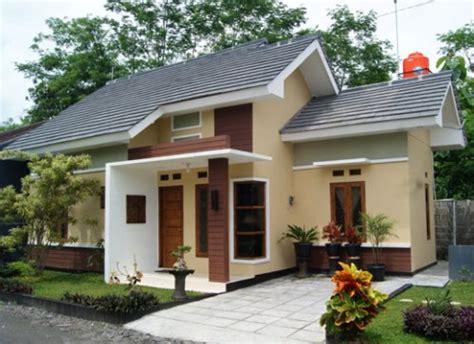 gambar rumah sederhana paket gambar rumah on twitter quot gambarrumah