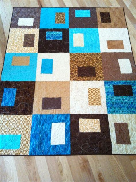Merrily We Quilt Along Springfield Mo by 17 Best Images About Quilts On Wedding