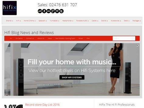 home design suite 2016 review 100 home design suite 2016 review ann starrett