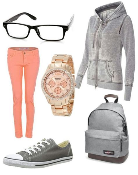 cute outfit ideas  teen girls  teenage outfits