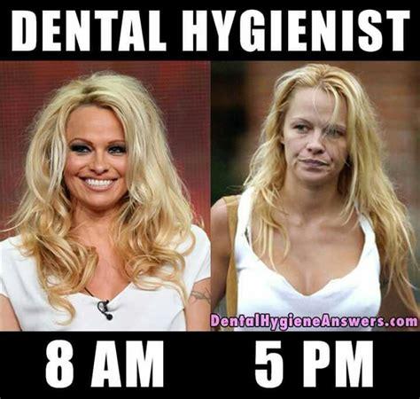 1000 images about dental hygiene 1000 images about dental humor on dental