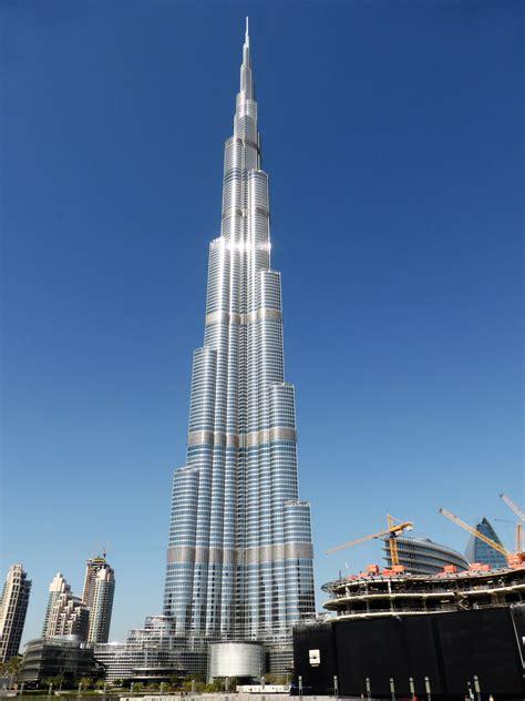images building skyscraper cityscape dubai