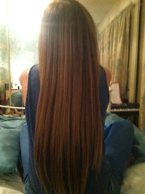 long hairstyles from behind stunning straight hair long hairstyles how to