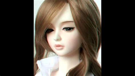 Boneka Wisuda Lebah gambar 20 foto gambar boneka india cantik dunia di