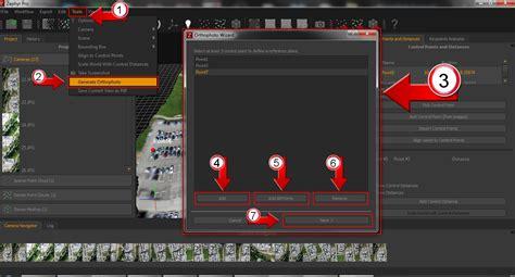 wordpress zephyr tutorial zephyr tutorial 3 3dflow