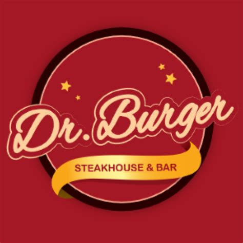 hot hot burger panormou dr burger steakhouse bar burger restaurant athens