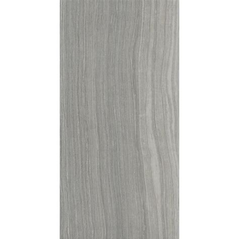 grey wood tile monza grey wood effect tile wall floor from