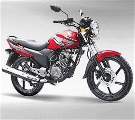 Termurah Sticker Striping Motor Stiker Yamaha X Ride Xride Ac Milan S 1 motor xeon modifikasi autos post