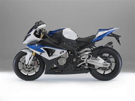 Motorrad Gebraucht Kaufen At by Gebrauchte Bmw Hp4 Motorr 228 Der Kaufen