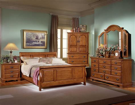 Wooden Bed Designs Pictures Interior Design by