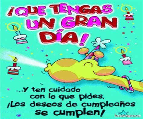imagenes i frases de cumpleaños feliz cumpleanos hermana jpg 1024 215 1024 cumplea 241 os