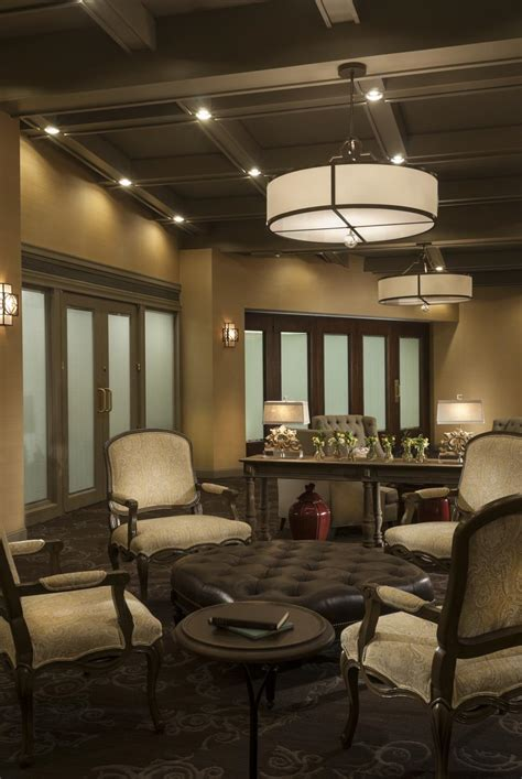 home decorators club club interior design ideas home design ideas