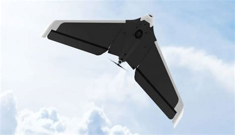 parrot disco drone canggih berkecepatan 80 km jam dan bisa dikontrol menggunakan headset vr