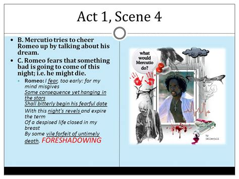 themes of romeo and juliet act 1 scene 2 romeo and juliet act 1 scene 4 mercutio quotes best