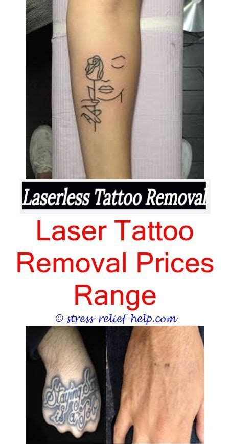 how much is it to get a small tattoo how much to get a removed hairstyle
