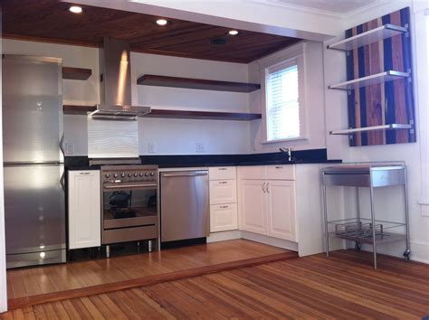 home stainless stainless steel kitchen cabinets steelkitchen special