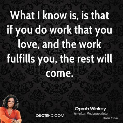 oprah winfrey work oprah winfrey work quotes quotehd