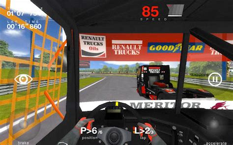 gensoid apk gensoid truck racing android apk 2786894 truck racing motion sensor