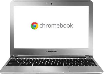 google  offer tb  drive storage   chromebooks