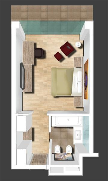 create 3d floor plans design a 3d floor plan with photoshop photoshop tutorials