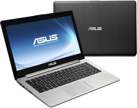 Asus S400 eg 233 szp 225 ly 225 s asus let 225 mad 225 s windows 8 rt fronton