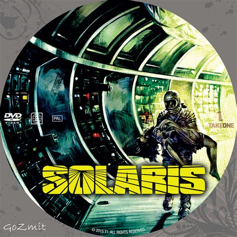 coversboxsk solaris nordic  high quality