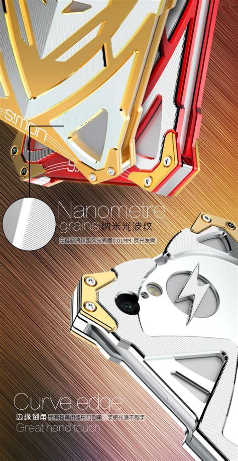 Motif Transformer Vivo V5 Transformers Motif Vivo V5s vivo v5 v5s simon thor transformer end 2 24 2019 2 15 am