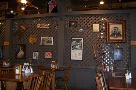 cracker barrel home decor typical cracker barrel decor picture of cracker barrel