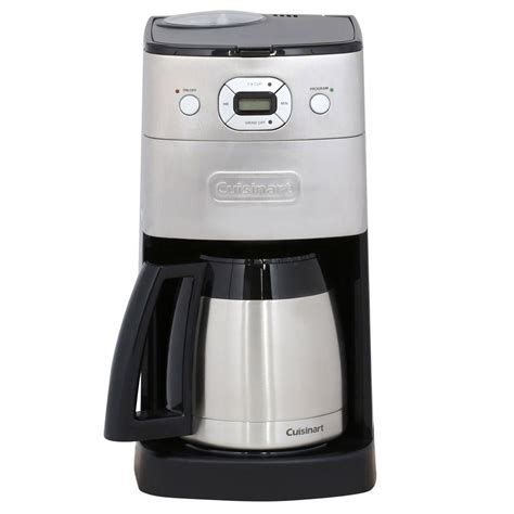 let s for coffee 40 brews and nibbles to celebrate national coffee day books cuisinart grind and brew thermal 10 cup automatic coffee