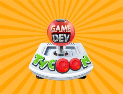 game dev tycoon mods funktionieren nicht spieletipps zu game dev tycoon anordnung der schieberegler