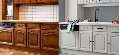 Cheap Kitchen Cabinet Makeover 15 ideas to revamp your kitchen without breaking the bank