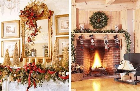 Home Xmas Decorating Ideas | christmas decorating ideas