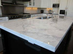 Wichita Granite Countertops by 100 Wichita Granite U0026 Quartz Countertops